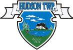 Township of Hudson
